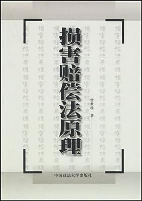 损害赔偿法原理.pdf