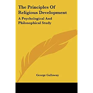 ment A Psychological and Philosophical Study