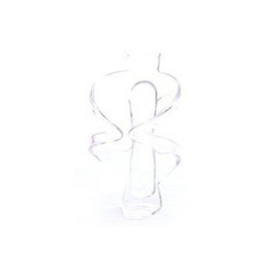 水壶产品设计手绘图分享展示