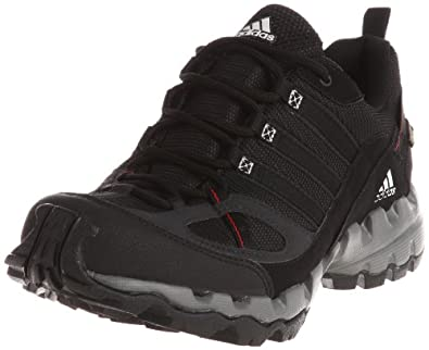 adidas 阿迪达斯 OUTDOOR 男 登山鞋 AX 1 GTX