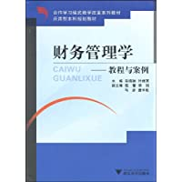 http://ec4.images-amazon.com/images/I/411I3xytRdL._AA200_.jpg