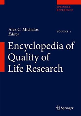 Encyclopedia of Quality of Life and Well-Being Research.pdf