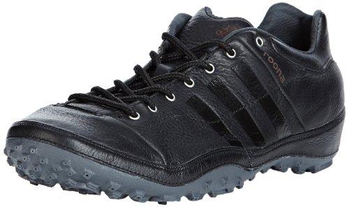 Adidas 阿迪达斯 MULTI FUNCTION Roona Low 男 徒步鞋
