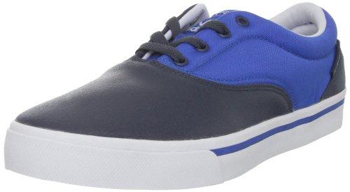 Adidas NEO 阿迪达斯运动生活 SKNEO LT CLASSIC 男式 休闲运动鞋