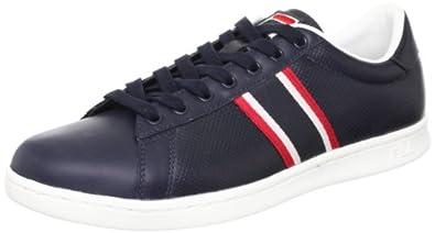 FILA 斐乐 Heritage 男 板鞋 21225303