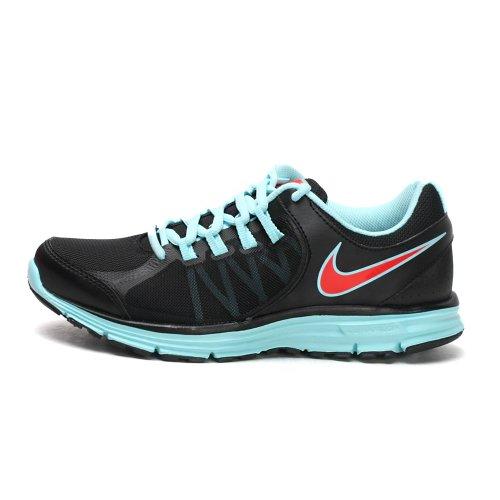 Nike 耐克 耐克女子跑步鞋 631428