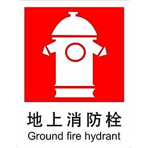 面具v面具防雾霾手工胜境东方赣州市图纸图片