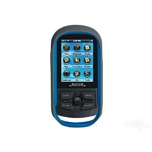 Magellan 麦哲伦 探险家110手持式GPS接收机 绿色