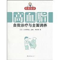 http://ec4.images-amazon.com/images/I/411hqORMD0L._AA200_.jpg
