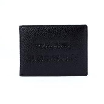 新款女士钱包手包