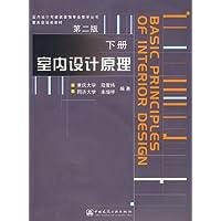 http://ec4.images-amazon.com/images/I/411pFvKN43L._AA200_.jpg