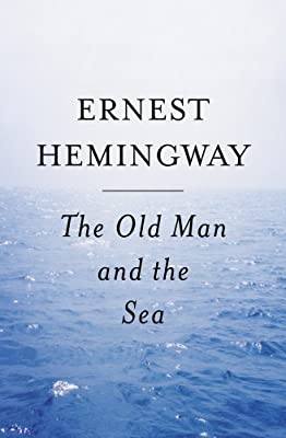 Old Man and the Sea.pdf