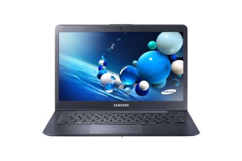 SAMSUNG 三星 NP532U3X-KK1CN 13.3英寸笔记本电脑(i7-3537U 4G 500GB 核芯显卡 蓝牙4.0 130万像素HD摄像头)曜月黑