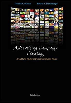 Advertising Campaign Strategy: A Guide to Marketing Communication Plans.pdf