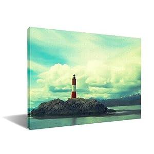 产品资讯*    材质:杉木框, 纯棉油画布    尺寸:60×40cm    (边框