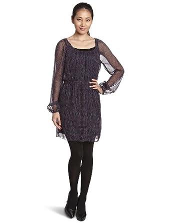Esprit 埃斯普利特 女式 裙子 XE0276F怎么样,好不好图片