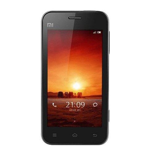 171717171小米手机通讯价格/小米手机通讯
