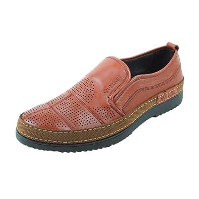 华诺d2313特大码男士凉鞋男式牛皮鞋真皮45464748