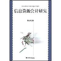 http://ec4.images-amazon.com/images/I/412%2BRVKoSLL._AA200_.jpg