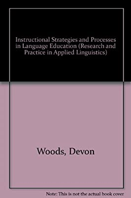 Instructional Strategies and Processes in Language Education.pdf