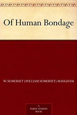 Of Human Bondage.pdf