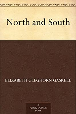 North and South.pdf