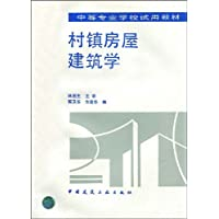 http://ec4.images-amazon.com/images/I/4126PWziiEL._AA200_.jpg