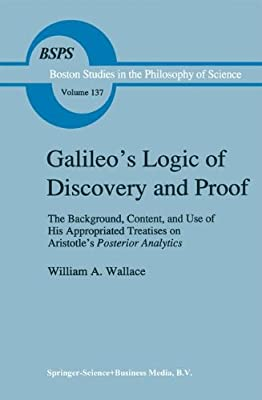 Galileo's Logic of Discovery and Proof.pdf