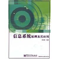 http://ec4.images-amazon.com/images/I/4128gFKRUIL._AA200_.jpg