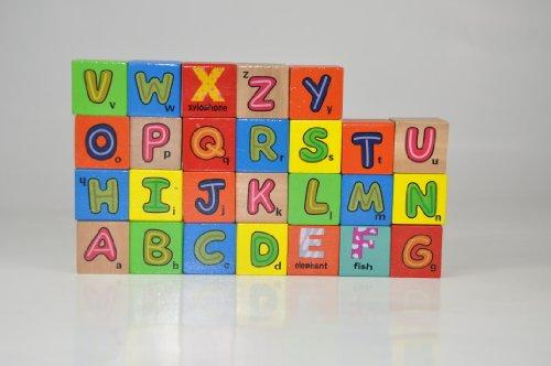 积木儿童数学早教