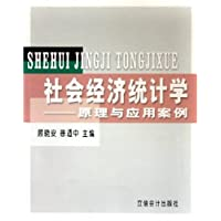 http://ec4.images-amazon.com/images/I/412EqO39SOL._AA200_.jpg
