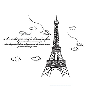 埃菲尔铁塔素描图片_观光客难上埃菲尔铁塔图