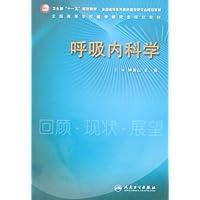 http://ec4.images-amazon.com/images/I/412N-c1gdTL._AA200_.jpg