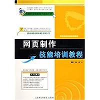 http://ec4.images-amazon.com/images/I/412N8oeqgfL._AA200_.jpg
