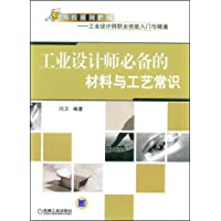 http://ec4.images-amazon.com/images/I/412NxA1xqGL._AA200_.jpg