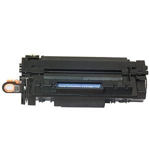 HD-Q6511 绿色环保型 循环硒鼓 循环鼓(注:需购买原始鼓后方可购买)(适用机型:HP2400/2410/2420/2430)