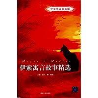 http://ec4.images-amazon.com/images/I/412QkOY8vJL._AA200_.jpg