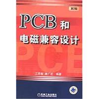 http://ec4.images-amazon.com/images/I/412SH2H5jFL._AA200_.jpg