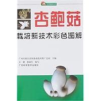 http://ec4.images-amazon.com/images/I/412TGEpdrBL._AA200_.jpg