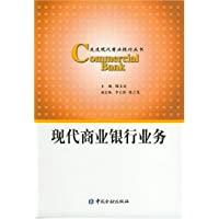 http://ec4.images-amazon.com/images/I/412UO-Wa%2B%2BL._AA200_.jpg