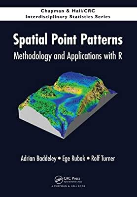 Spatial Point Patterns: Methodology and Applications with R.pdf