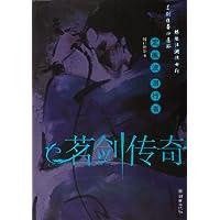 http://ec4.images-amazon.com/images/I/412cZkWzrpL._AA200_.jpg