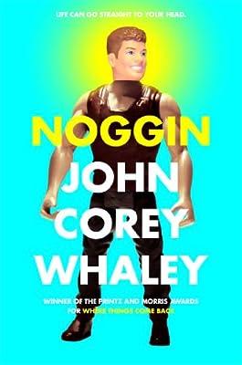Noggin.pdf