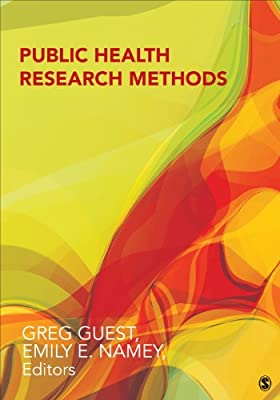 Public Health Research Methods.pdf