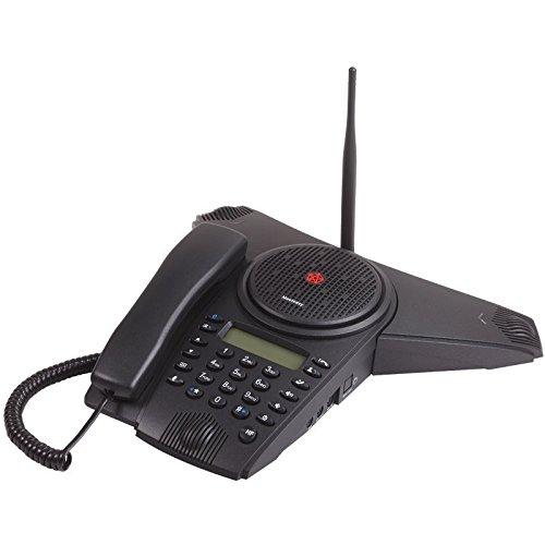 蓝牙电话机