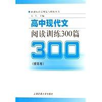 http://ec4.images-amazon.com/images/I/412hUwSVUpL._AA200_.jpg