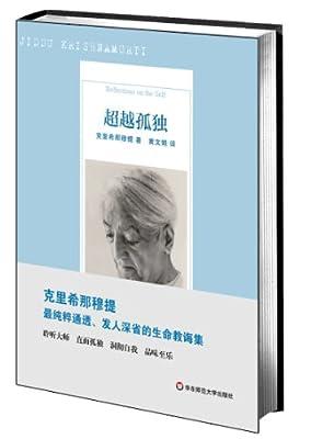 超越孤独.pdf