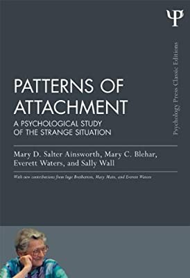 Patterns of Attachment : A Psychological Study of the Strange Situation.pdf