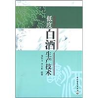 http://ec4.images-amazon.com/images/I/412mNuwgF5L._AA200_.jpg