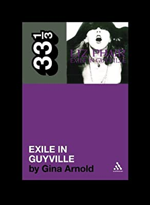Liz Phair's Exile in Guyville.pdf